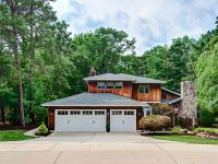 Top 10 reasons you need real estate photography in New Jersey.