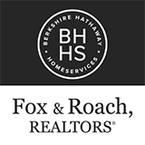 Berkshire Hathaway Home Services Fox & Roach Realtors