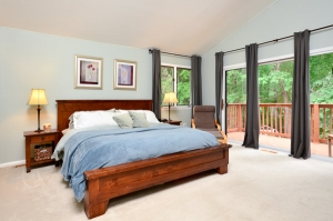 How to stage your listings for real estate photography