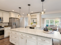 How to Stage A Listing for Real Estate Photography by Emanuel Mozes Photography